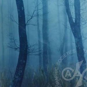 「深き霧」