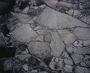 2018年10月例会 5位 「石畳」 S.M.さん